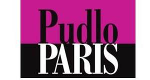 Le Guide Gourmand Pudlo Paris
