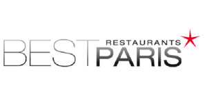 Best Restaurant Paris